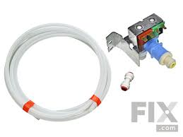whirlpool refrigerator water inlet valve troubleshooting. Water Inlet Valve Part Number With Whirlpool Refrigerator Troubleshooting