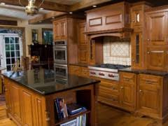 bloomington il cabinet refacing refinishing powell cabinet