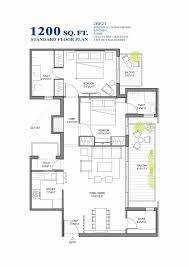 1800 square feet house plans unique 1500 sq ft house 1800 square feet house plans lovely