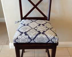 extremely ideas dining room seat cushion covers chair cushions dennis futures likeable enricbataller for chairs