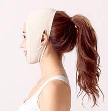 Инструменты для подтяжки <b>лица V</b> Line lift <b>Up</b> Mask <b>маска</b> для ...