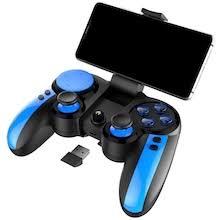 Gamepad android Online Deals | Gearbest.com