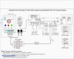 weg motors wiring diagram kgt magnetic starter wiring diagram leeson motor wiring diagram 480 3 phase
