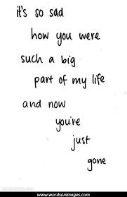 Quotes For Ex Boyfriend You Still Love Unique Download Quotes For Ex Boyfriend You Still Love Ryancowan Quotes