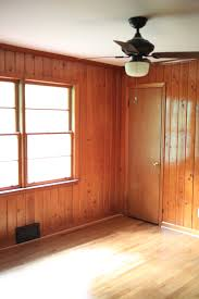 office wood paneling. 2Office Before 3Office Office Wood Paneling