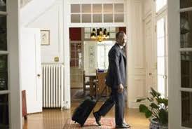 non latex breathable rugs protect hardwood floors