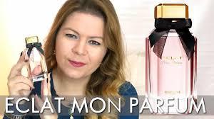 ECLAT MON PARFUM <b>Парфюмерная вода</b> Экла Мон Парфа ...