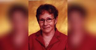 Obituary for Virginia McCoy Knight | Lyerly Funeral Home