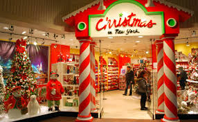 fileoxford street john lewis store christmas. The Perfect City For A Magical Christmas Nyc Flyopedia Decoration Shop Fileoxford Street John Lewis Store Christmas N