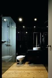painting shower surround post painting shower walls vinyl