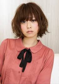 Japan Women Hair Style pictures of cute japanese hairstyle 2013 1659 by wearticles.com