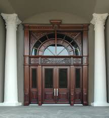 pella entry doors with sidelights. Voguish Image Pella Entry Doors With Sidelights D