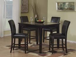dining room furniture phoenix arizona. kitchen:dining room furniture phoenix in awesome dining sets az arizona e
