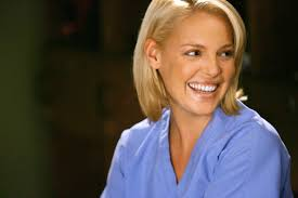 Izzie Stevens Alchetron The Free Social Encyclopedia