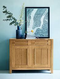 latest living room furniture. Sonoma Cabinet Latest Living Room Furniture
