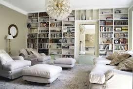 bookshelf for living room. living room with creative bookshelf for l