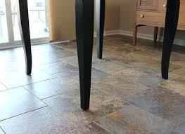 armstrong alterna flooring flooring vinyl tile reviews flooring for armstrong alterna floor reviews