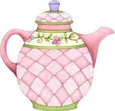 Free Pouring Teapot Cliparts, Download Free Clip Art, Free Clip Art on  Clipart Library