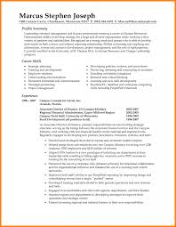 biography essay template how to write a biographical about   essay for high school students narrative topics how to write a biographical about yourself personal description
