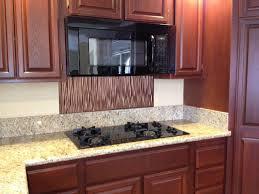 Granite Kitchen And Bath Black Granite Kitchen Counter Backsplash 5 Kitchen Counter