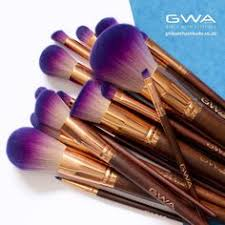 insram post by gwa london jun 26 2016 at 7 17pm utc squad goalsmakeup brush