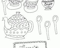 Small Picture Candy Coloring Pages jacbme