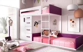 H319 Kids Room Set by Rimobel Furniture, Spain Buy Online at Best ...