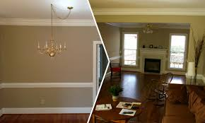 how to remove a wall light fixture fixtures