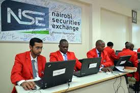 Stock Brokers Boon For Victims Of Rogue Stock Brokers The East African