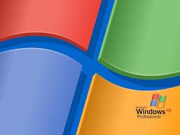 windows xp home edition wallpaper. Wonderful Edition WindowsXPHomeEditionWallpapersGallery54PlusPICWPW506003 On Windows Xp Home Edition Wallpaper