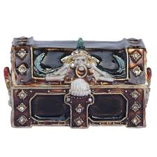 Treasure Chest Decorations Online Get Cheap Pirate Treasure Chest Aliexpresscom Alibaba Group