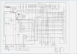 fiat wiring diagram data wiring diagram blog fiat 500 wiring diagram wiring diagram online crosley wiring diagram fiat abarth wiring diagram wiring diagram