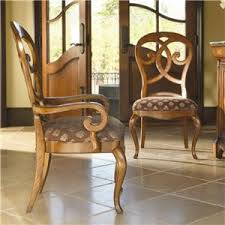 Thomasville Furniture Living Room Chairs Modrox