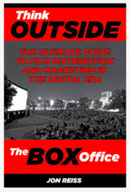 outside the box office. Outside The Box Office. Image Placeholder Title Office E