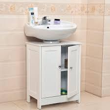 bathroom pedestal sink. Bathroom Sink Organizer Unique 1000x1000h Pedestal