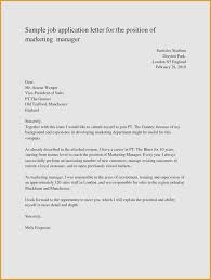 Outstanding Cover Letter Best Excellent Cover Letter Samples Uk New