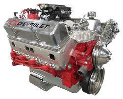 383 chevy stroker engine 470 horsepower