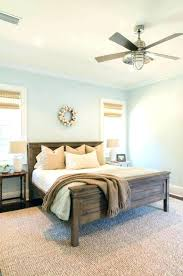 master bedroom ceiling fans photo nice