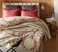 valencia duvet cover sham pottery barn discontinued bedding patterns bedding like pottery barn designs