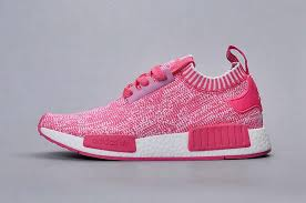 adidas shoes nmd womens pink. discount adidas originals nmd r1 runner primeknit womens shoes pink nmd