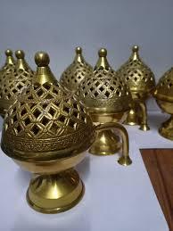 Moradabad handicrafts - Home | Facebook