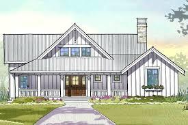 fresh farmhouse style house plans and farmhouse style house plan 3 beds baths sq ft plan