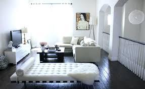 living room with bench bench living room bench ideas