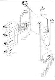 Boat ignition wiring diagram mercury copy mercury outboard wiring