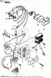 E55 amg 2005 seat wiring harness diagram furthermore honda accord abs module location in addition mercedes