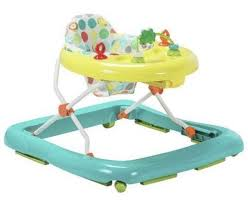 argos baby walker reduced