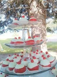 fishing themed wedding. fishing themed weddings Google Search Wedding themes Pinterest