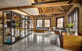 tags home offices middot living spaces. Industrial Office Space. Reception Space N Tags Home Offices Middot Living Spaces