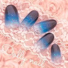 Dn短めオーバル浴衣振袖着物和服と相性シンプル綺麗な2色