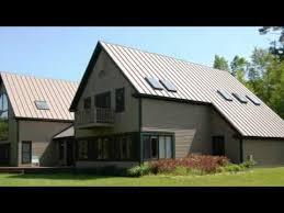 beautiful steel houses corrugated metal siding homes